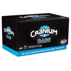 Cranium - Dark