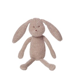 """Knits Clover 9"""" Bunny"""