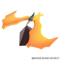 "5"" Balance Pternodon"