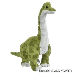 "15"" Animal Den Brachiosaurus"