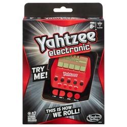 Electronic Hand Held Yahtzee