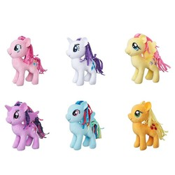 My Little Pony - Small Plush Assortment