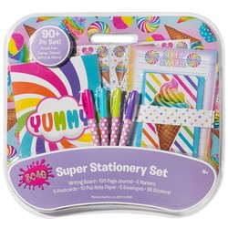 Super Sweet Stationary Set