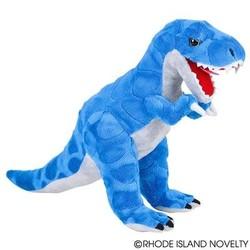 "16"" Animal Den T-Rex"