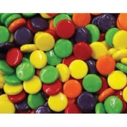 Chewy Sprees - 30 lb. Bag