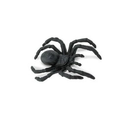 Good Luck Minis Tub 192 Pieces - Spiders