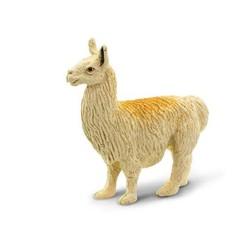 Good Luck Minis Tub 192 Pieces - Llamas