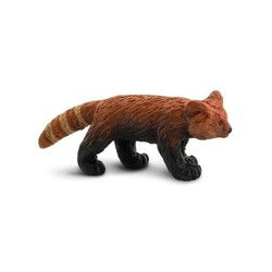 Good Luck Minis Tub 192 Pieces - Red Pandas