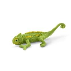 Good Luck Minis Tub 192 Pieces - Chameleon