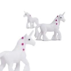Good Luck Minis Tub 192 Pieces - Unicorns