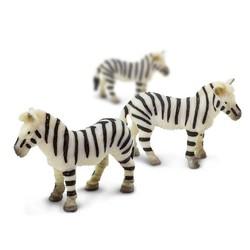 Good Luck Minis Tub 192 Pieces - Zebras