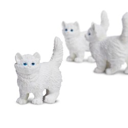 Good Luck Minis Tub 192 Pieces - Kittens