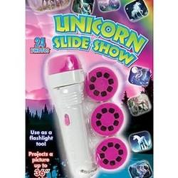 Unicorn Slide Show