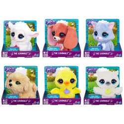 Furreal Luvimals Assortment