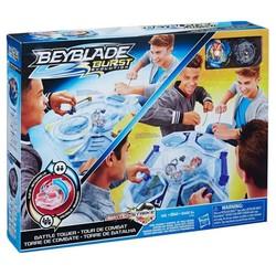 Beyblade Switchstrike Battle Tower