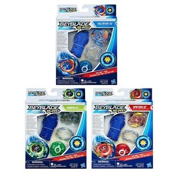 Beyblade Blaze Pack Assortment