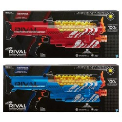 Nerf Rival Nemesis MXVII-10K Assortment