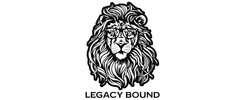 Legacy Bound