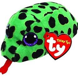Teeny Tys - Garter Snake