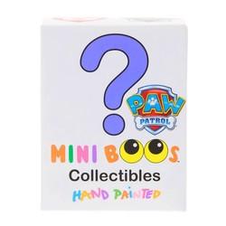 Mini Boos - Paw Patrol Mystery Box