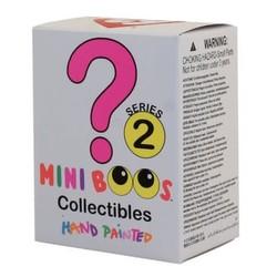 Mini Boos - Mystery Box Series 2
