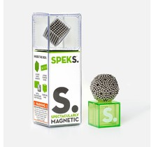 Original Speks 2.5mm Magnetic Balls