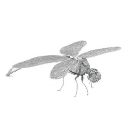 Metal Earth - Insects - Dragonfly