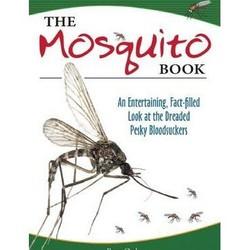 Mosquito Book