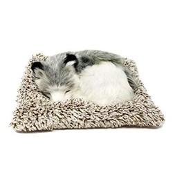 Perfect Petzzz Mini Alaskan Husky