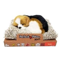 Perfect Petzzz Mini Beagle