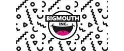 Big Mouth, Inc.