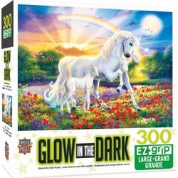 Glow in the Dark - Bedtime Stories 300 Piece