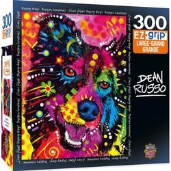 Dean Russo - Happy Boy 300 Piece