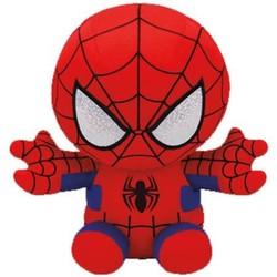 """Marvel - Spider-Man - Medium 13"""""""