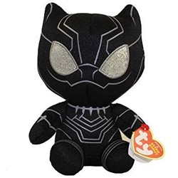 """Marvel - Black Panther - Small 8"""""""