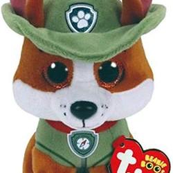 """Paw Patrol - Tracker Chihuahua - Small 8"""""""