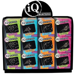 IQ Busters: Wire Puzzle - Assortment