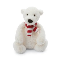 Pax Polar Bear - Small