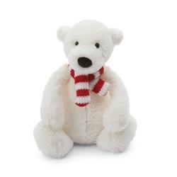Pax Polar Bear - Small