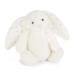 Bashful Twinkle Bunny - Medium