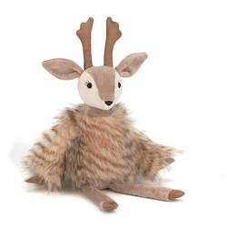 Robyn Reindeer - Medium