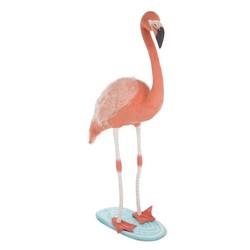 Flamingo - Giant Plush Lifelike