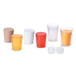 Create-A-Meal Fill 'Em Up Cups