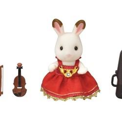 Violin Concert Set
