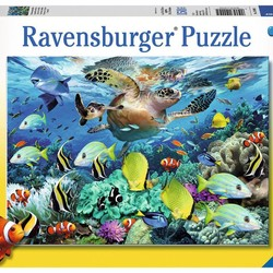 Underwater Paradise - 150 pc XXL Puzzle
