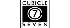 Cubicle Seven Entertainment
