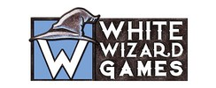 White Wizard Games, LLC