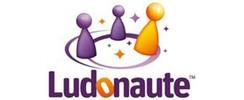 Ludonaute Games