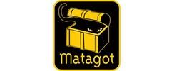 Matagot Games
