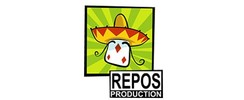 Repos Production